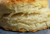 Recipes: Favorite Southern Recipes / Southern recipes that are always a favorite!
