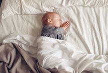 Babies / by Callie Barnes