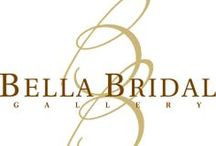 Bella Bridal Gallery Events! / See the latest events & trunk shows here at Bella Bridal Gallery in West Bloomfield, Michigan. 248-539-9800 or bellabridal.com