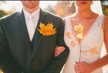 Wedding Photography Ideas / Wedding photos make gorgeous and meaningful photo to canvas prints! Here are some of our favorite wedding photography ideas.  / by CanvasPop