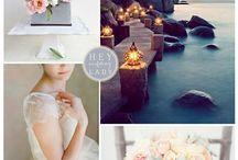 Wedding Planner / by Sarah Martin