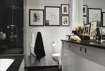 Decor - Banheiro