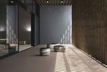 Indoor/Outdoor Tile