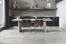 Kitchen Inspirations / Inspirations For Your Kitchen