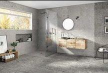 Bathroom Inspiration / Some Inspiration for Your Next Bathroom Renovation.