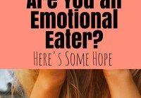 Overcoming Eating Disorders / This board is EXCLUSIVELY for Christian women who share their stories battling or overcoming body image, food addiction & eating disorders ONLY. No spam or promotional pins. No sponsored pins. Only two related pins per day please.  Contact me through Pinterest collaborative board.
