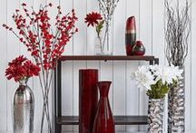 Floral Accents | Accent floral
