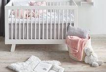 Kids & Baby Collections | Collections pour enfants et bébés