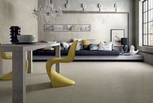 Living Room / Inspirations for your Living Room