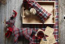 Holiday Gift Guide- Gifts under $25 | Guide Cadeaux de Fêtes - Cadeaux de moins de 25 $