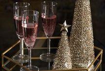Holiday Gift Guide- Gifts under $50 | Guide Cadeaux de Fêtes - Cadeaux de moins de 50 $