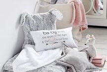 Holiday Gift Guide- Gifts for Kids | Guide Cadeaux de Fêtes - Cadeaux pour Enfants