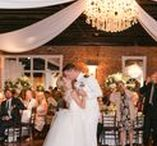 St Augustine Wedding Venue The White Room Grand Ballroom / St Augustine Wedding Venue The White Room Grand Ballroom is a waterfront wedding venue in St Augustine Florida.  Built in 1888 the room has exposed brick walls and hardwood floors.