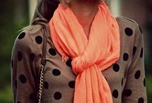 My style  / by Jessica Arredondo