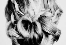 Hair inspiration II