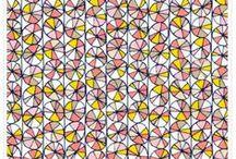 Print/Pattern/Painting/Illustration