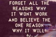 True that, Quotes