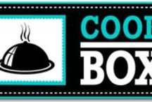 CookBox / all about food