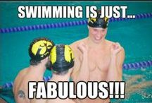 Swimming Pool Meme's / Take some time to laugh a little at these funny swimming pool meme's! / by Hayward Pool Products
