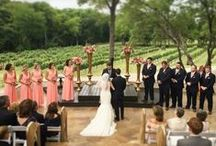 Experience Our Ceremonies / Wedding Ceremonies celebrated here at Mitas Hill Weddings.  An Elegant Wedding Experience that is Simply Unforgettable.