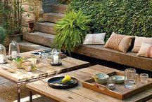 Best garden!