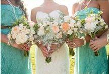 WEDDING || inspiration