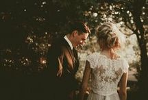 Dreaming of that special day.