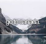 °My Bucket List°