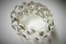 J E W E L R Y | Bracelets