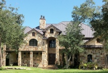 My Listings / My listings throughout Martin, Saint Lucie, and Palm Beach County