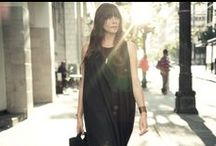 Seattle Fashion / Designers, Boutiques, Events, News - Find more at www.seattleboutiqueblogspot.com / by Sydney Mintle