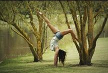 YogaStudio Colombia / Yogastudio Colombia es un lugar mágico en Bogotá donde nos encontramos para recordar nuestra esencia, despertar consciencia, llenarnos de energía, llegar profundo en nuestros corazones y encontrar felicidad interior, a través de las hermosas enseñanzas del Yoga. Estamos en Bogota en la Cra 14a N. 82-42