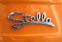 Stella Noelle <3