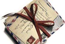 Miscellaneous Genealogy Tips
