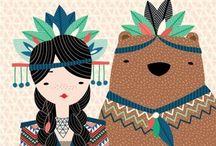 Bear / Bears. Spirit bears, bear totem. Black bear, grizzly bear, brown bear, spirit bear, polar bear. Heartline bear.