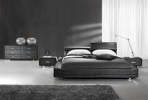 Bedroom Furniture / The Gainsville designer bedding collection includes a large range of designs that are both stunning in appearance and unmatched in quality.  Available as a Leather Bed, Fabric Bed and now as a Synthetic Leather Bed.  Our range of Beds also come in many sizes, King Size Bed, Queen Size Bed or as a Double Size Bed.  Visit our showroom to view Melbourne's best range of quality designer Beds.