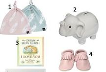 Cutesy Kid Stuff / Cute ideas for kids from kid clothes, crafts, toys, and gifts