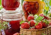 Strawberrylicious~~