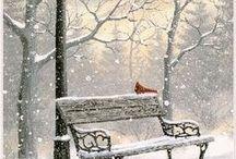 Cudowna Zima