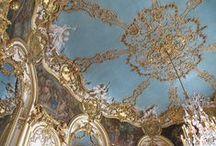 Barocco & Rococo