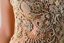 Wonderful - I Love The Beautiful Details