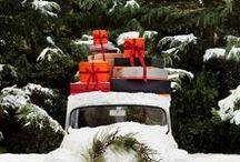 CHRISTMAS*****
