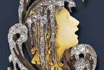 Jewelry / ♛
