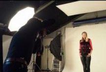 Behind The Scenes / Neem een kijkje achter de schermen van Fashion Exclusive, een Nederlandse belevingswereld voor fashion seekers opgericht door Eveline Maas uit Utrecht. In onze online shop vind je vrouwelijke kleding die stoer is met een romantisch tintje. Bezoek ons nu >>> www.fashionexclusive.nl <<<