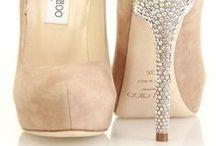 FE + Shoes / Combineer je Fashion Exclusive items met deze geweldige schoenen /// Combine your Fashion Exclusive items with these great shoes>>> www.fashionexclusive.nl <<<