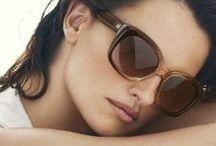 FE + Sunglasses / Combineer je Fashion Exclusive items met deze geweldige zonnebrillen /// Combine your Fashion Exclusive items with these great sunglasses >>> www.fashionexclusive.nl <<<