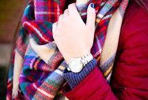 FE + Scarfs / Combineer je Fashion Exclusive items met deze geweldige sjaals /// Combine your Fashion Exclusive items with these great scarfs >>> www.fashionexclusive.nl <<<