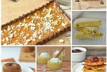 Gluten Free / Gluten free recipes from breakfast recipes to gluten free dinners. Enjoy your favorite foods with out the gluten.