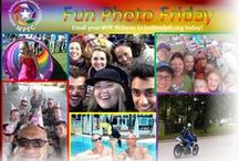 Fun Photo Friday / What more is there to say!!?? It is FUN PHOTO FRIDAY! Send your photos and stories to jodi@milpfc.org!!