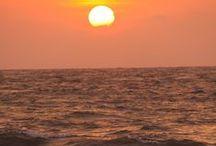 Srí Lanka / Fotografie ostrovního státu v jižní Asii na stejnojmenném ostrově (dříve Cejlon, Ceylon) v Indickém oceánu při jižním pobřeží Indie. Nabízíme zájezdy pobytové i netradiční jako je např. jóga na Srí Lance pro harmonii těla. http://www.monoi.cz/sri-lanka